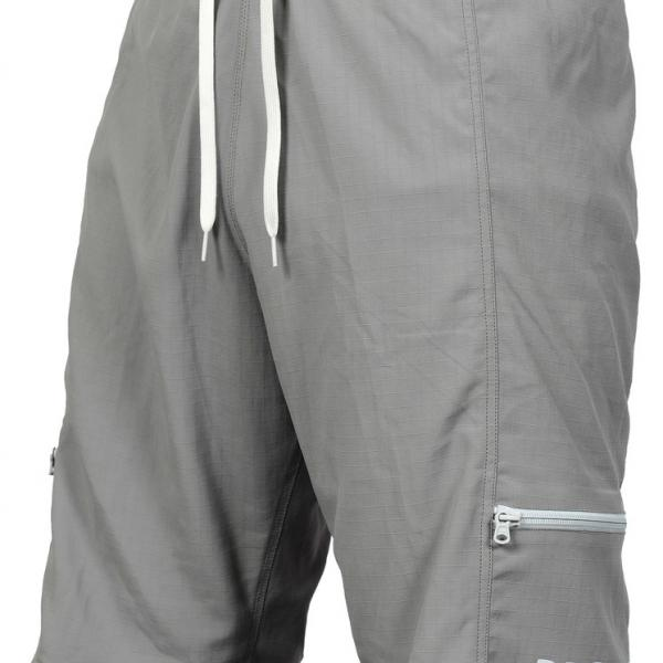 Peak UK Bagz Shorts