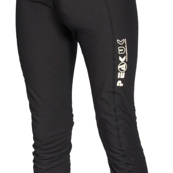 Peak UK Thermal Rashy Pants