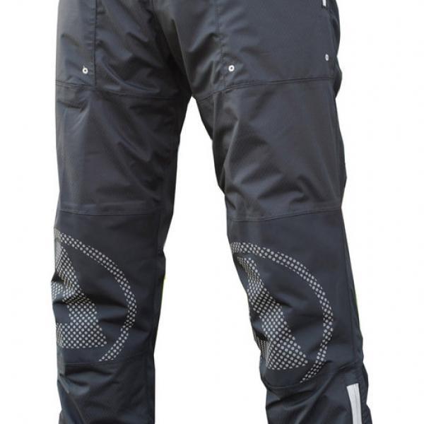 Peak UK Tourlite Pants